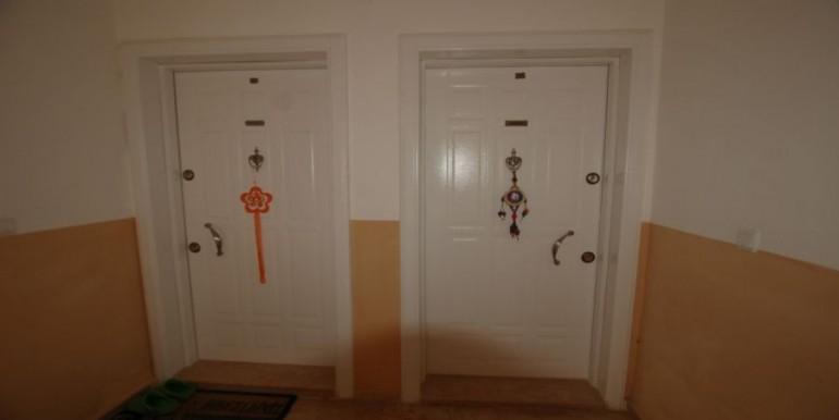 Property-in-Avsallar-apartment-inavsallar-for-sale-21-bedroomapartment...-49_1