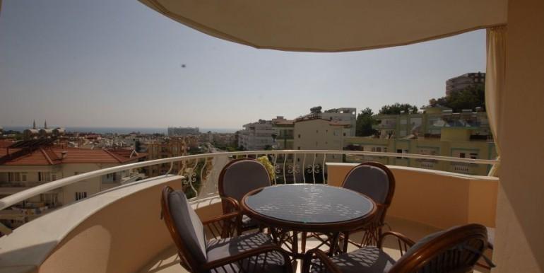 Property-in-Avsallar-apartment-inavsallar-for-sale-21-bedroomapartment...-4_1