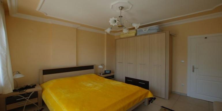 Property-in-Avsallar-apartment-inavsallar-for-sale-21-bedroomapartment...-50_1