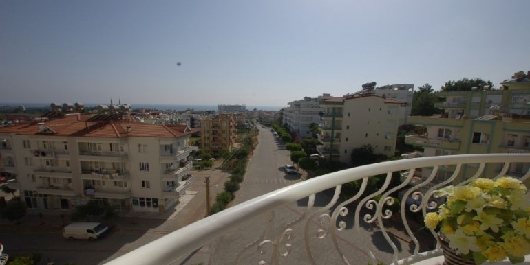 Property-in-Avsallar-apartment-inavsallar-for-sale-21-bedroomapartment...-51_1