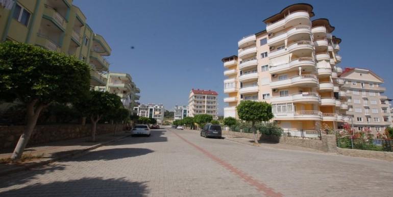 Property-in-Avsallar-apartment-inavsallar-for-sale-21-bedroomapartment...-53_1