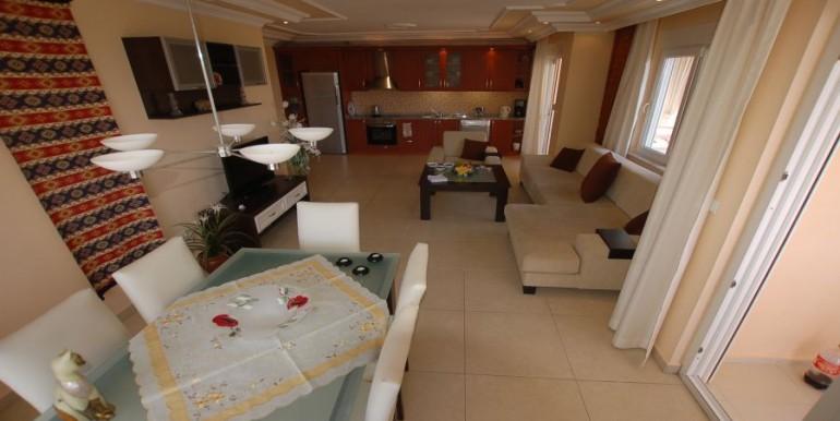 Property-in-Avsallar-apartment-inavsallar-for-sale-21-bedroomapartment...-54_1
