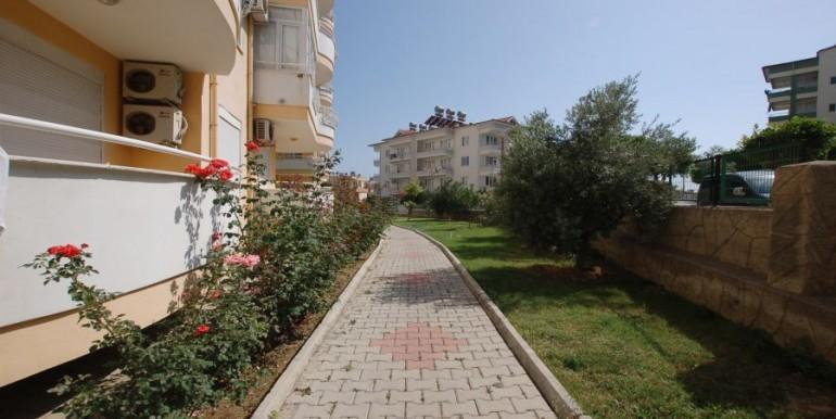 Property-in-Avsallar-apartment-inavsallar-for-sale-21-bedroomapartment...-55_1
