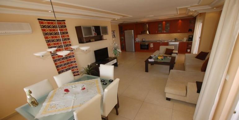 Property-in-Avsallar-apartment-inavsallar-for-sale-21-bedroomapartment...-5_1