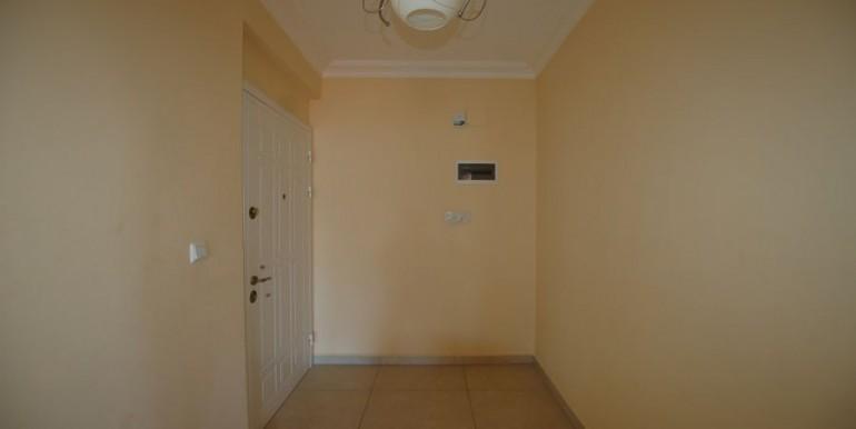 Property-in-Avsallar-apartment-inavsallar-for-sale-21-bedroomapartment...-6_1