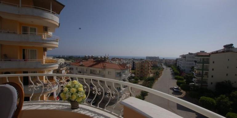 Property-in-Avsallar-apartment-inavsallar-for-sale-21-bedroomapartment...-7_1