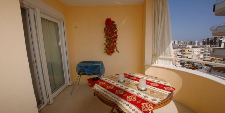Property-in-Avsallar-apartment-inavsallar-for-sale-21-bedroomapartment..._1