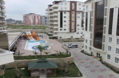 Property-in-alanya-Avsallarproperty-Orion2-OrionPARK-Property-in-avsalla...-1_9