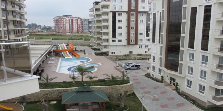 Property-in-alanya-Avsallarproperty-Orion2-OrionPARK-Property-in-avsalla...-1_9