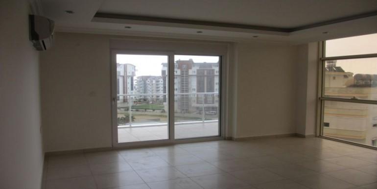Property-in-alanya-Avsallarproperty-Orion2-OrionPARK-Property-in-avsalla...-3_7