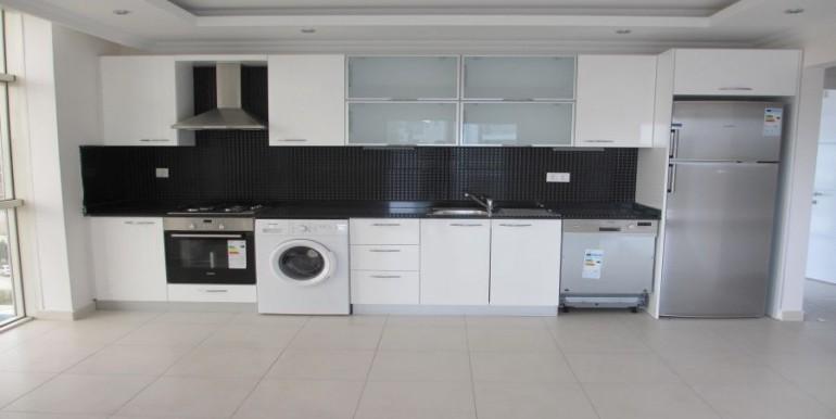 Property-in-alanya-Avsallarproperty-Orion2-OrionPARK-Property-in-avsalla...-6_9