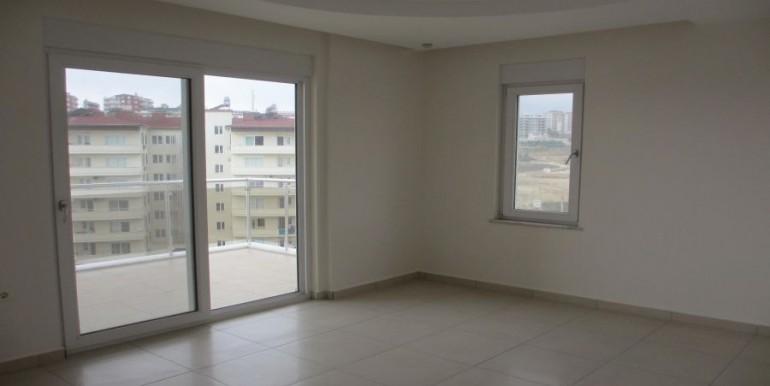 Property-in-alanya-Avsallarproperty-Orion2-OrionPARK-Property-in-avsalla...-7_9