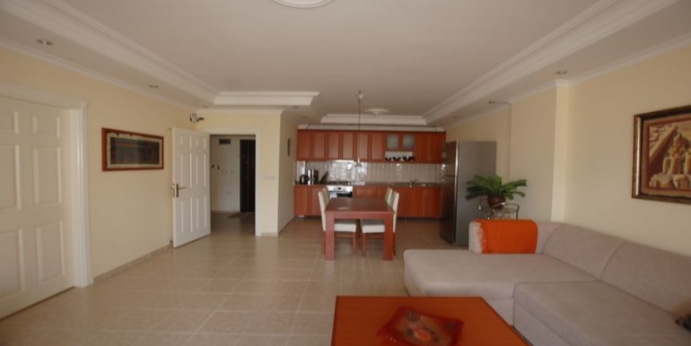 Tosmur-Apartment-for-sale-11-alanya-apartment-for-sale-apartments-for-s...-13_1