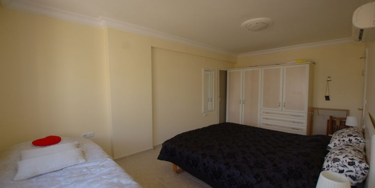 Tosmur-Apartment-for-sale-11-alanya-apartment-for-sale-apartments-for-s...-14_1