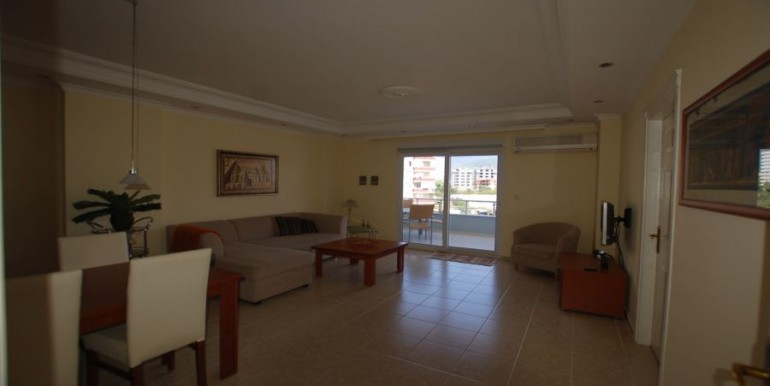 Tosmur-Apartment-for-sale-11-alanya-apartment-for-sale-apartments-for-s...-16_1