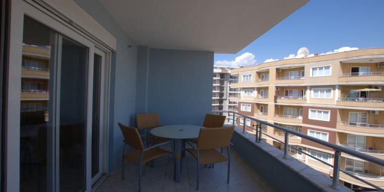 Tosmur-Apartment-for-sale-11-alanya-apartment-for-sale-apartments-for-s...-18_1