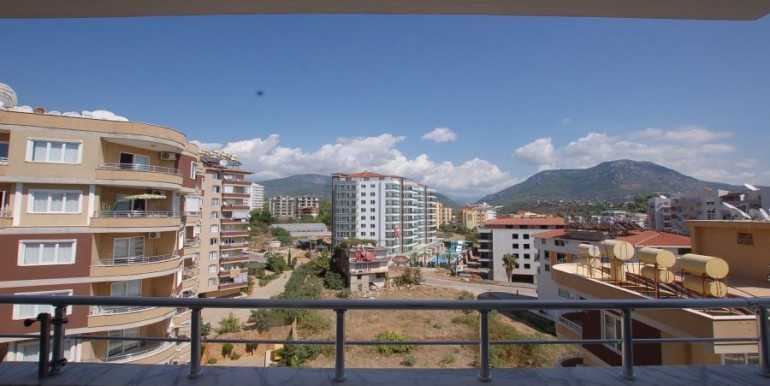 Tosmur-Apartment-for-sale-11-alanya-apartment-for-sale-apartments-for-s...-19_1