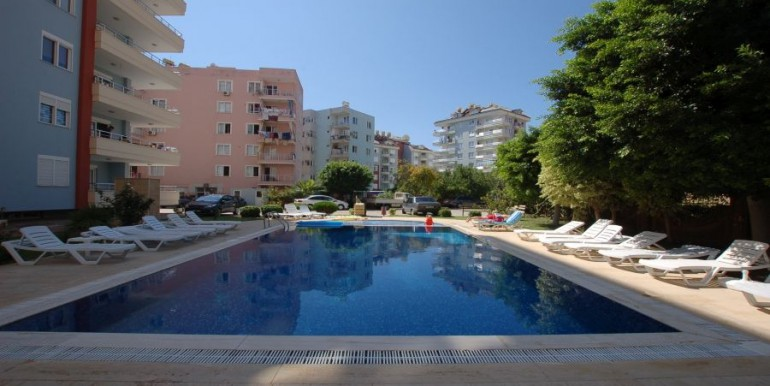 Tosmur-Apartment-for-sale-11-alanya-apartment-for-sale-apartments-for-s...-1_1