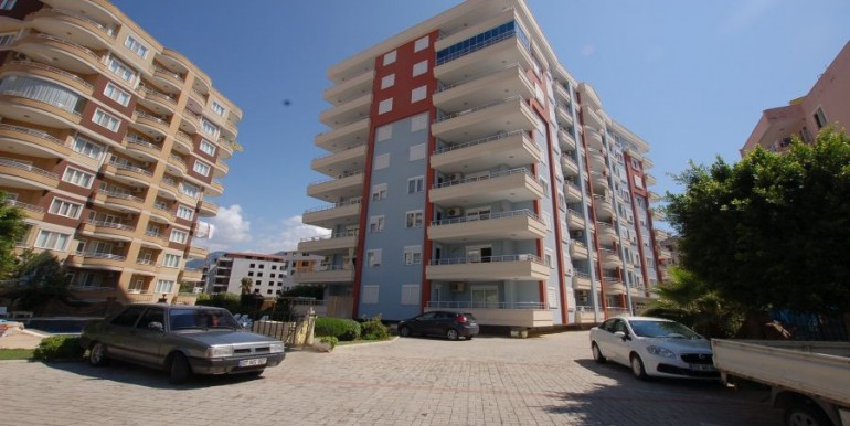 Tosmur-Apartment-for-sale-11-alanya-apartment-for-sale-apartments-for-s...-20_1
