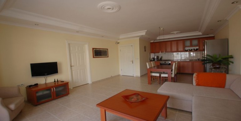 Tosmur-Apartment-for-sale-11-alanya-apartment-for-sale-apartments-for-s...-22_1