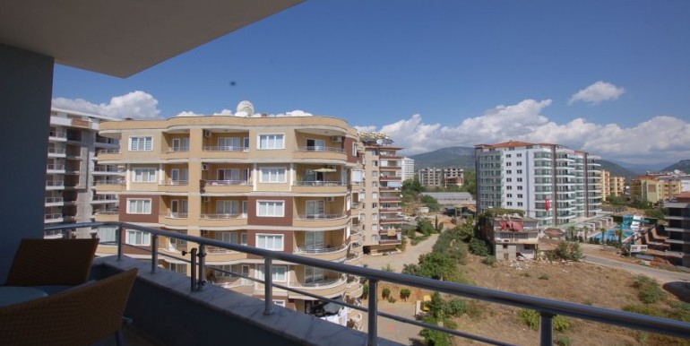 Tosmur-Apartment-for-sale-11-alanya-apartment-for-sale-apartments-for-s...-24_1