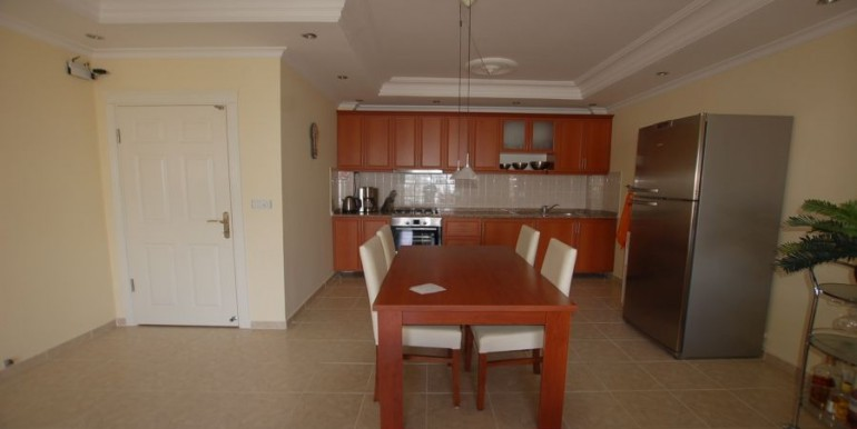 Tosmur-Apartment-for-sale-11-alanya-apartment-for-sale-apartments-for-s...-25_1