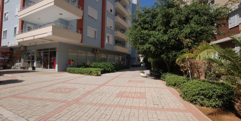 Tosmur-Apartment-for-sale-11-alanya-apartment-for-sale-apartments-for-s...-26_1