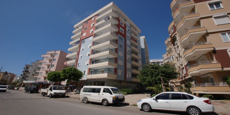 Tosmur-Apartment-for-sale-11-alanya-apartment-for-sale-apartments-for-s...-27_1
