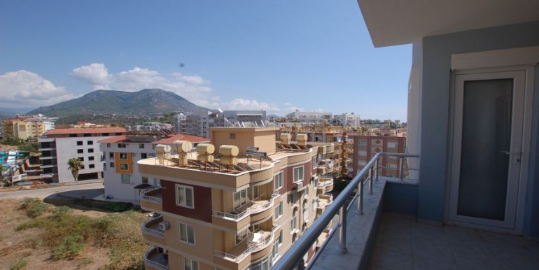 Tosmur-Apartment-for-sale-11-alanya-apartment-for-sale-apartments-for-s...-2_1