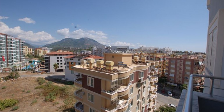Tosmur-Apartment-for-sale-11-alanya-apartment-for-sale-apartments-for-s...-3_1