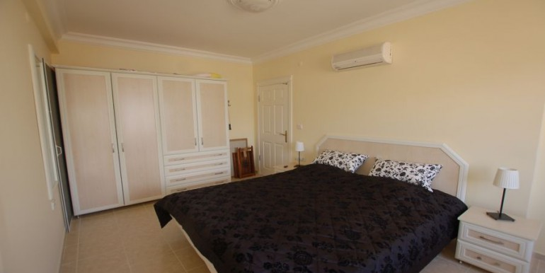 Tosmur-Apartment-for-sale-11-alanya-apartment-for-sale-apartments-for-s...-7_1