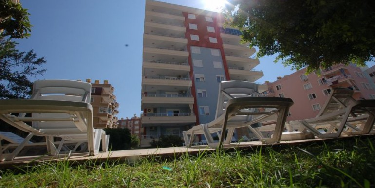 Tosmur-Apartment-for-sale-11-alanya-apartment-for-sale-apartments-for-s...-9_1