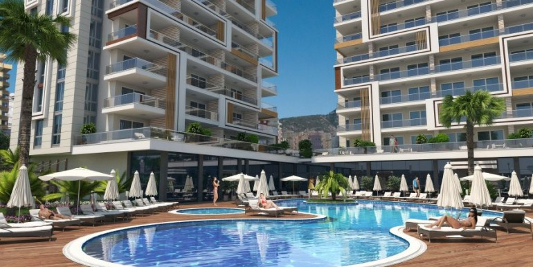 Tosmur-apartments-for-sale-Alanya-property-apartment-in-alanya-ideal-rea...-10_1