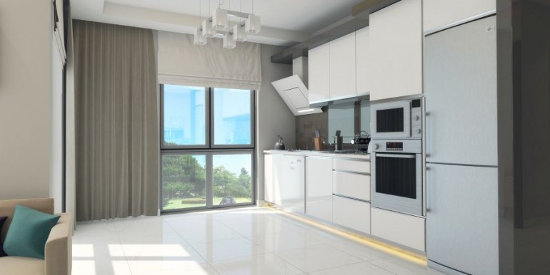 Tosmur-apartments-for-sale-Alanya-property-apartment-in-alanya-ideal-rea...-11_1