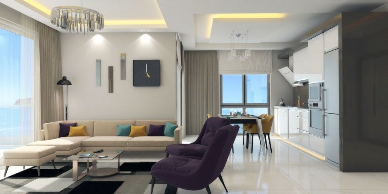 Tosmur-apartments-for-sale-Alanya-property-apartment-in-alanya-ideal-rea...-12_1