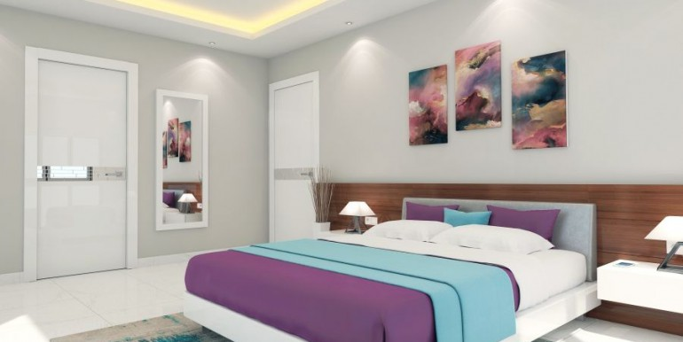 Tosmur-apartments-for-sale-Alanya-property-apartment-in-alanya-ideal-rea...-13_1