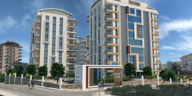 Tosmur-apartments-for-sale-Alanya-property-apartment-in-alanya-ideal-rea...-15_1