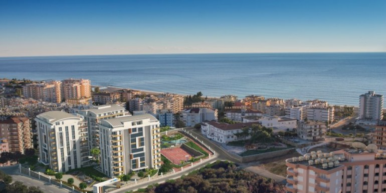 Tosmur-apartments-for-sale-Alanya-property-apartment-in-alanya-ideal-rea...-16_1