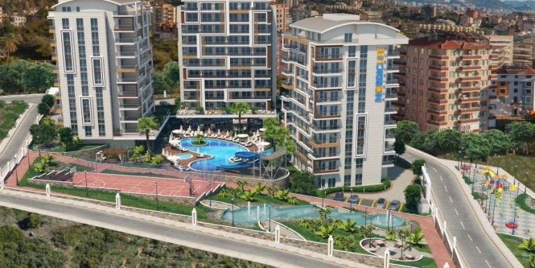 Tosmur-apartments-for-sale-Alanya-property-apartment-in-alanya-ideal-rea...-17_1