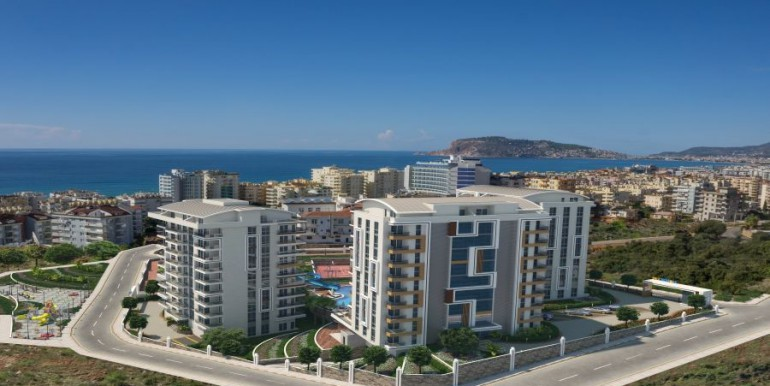 Tosmur-apartments-for-sale-Alanya-property-apartment-in-alanya-ideal-rea...-18_1