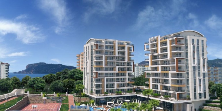 Tosmur-apartments-for-sale-Alanya-property-apartment-in-alanya-ideal-rea...-20_1