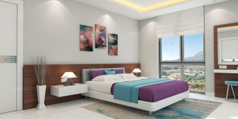 Tosmur-apartments-for-sale-Alanya-property-apartment-in-alanya-ideal-rea...-21_1