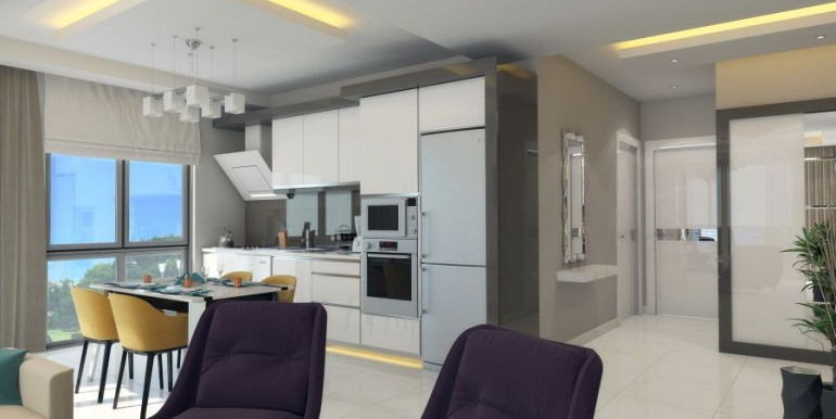 Tosmur-apartments-for-sale-Alanya-property-apartment-in-alanya-ideal-rea...-22_1