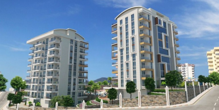 Tosmur-apartments-for-sale-Alanya-property-apartment-in-alanya-ideal-rea...-23_1