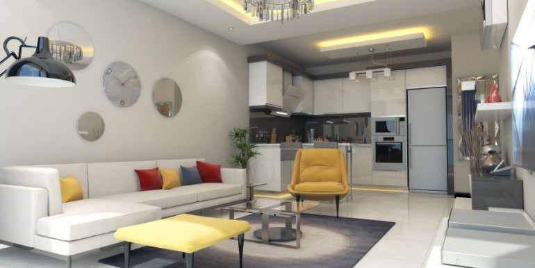 Tosmur-apartments-for-sale-Alanya-property-apartment-in-alanya-ideal-rea...-24_1