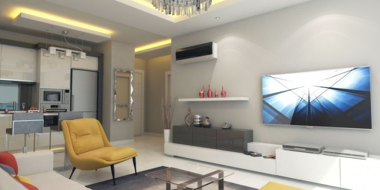 Tosmur-apartments-for-sale-Alanya-property-apartment-in-alanya-ideal-rea...-26_1