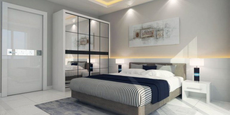 Tosmur-apartments-for-sale-Alanya-property-apartment-in-alanya-ideal-rea...-28_1