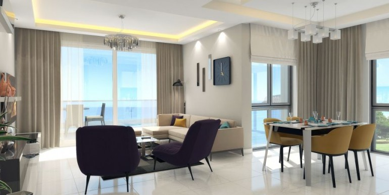 Tosmur-apartments-for-sale-Alanya-property-apartment-in-alanya-ideal-rea...-29_1