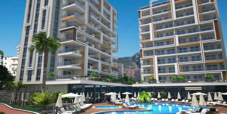 Tosmur-apartments-for-sale-Alanya-property-apartment-in-alanya-ideal-rea...-2_1