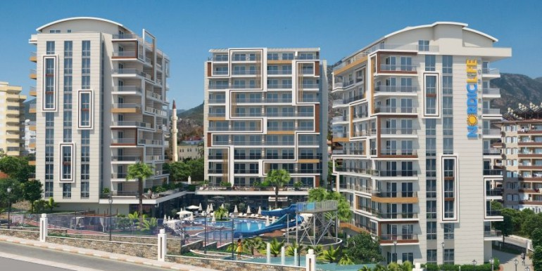 Tosmur-apartments-for-sale-Alanya-property-apartment-in-alanya-ideal-rea...-31_1